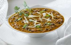 tasty and delicious low cholesterol recipes